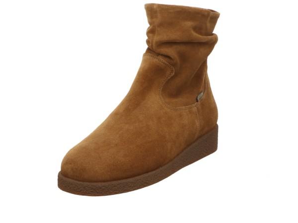 Bild 1 - Mephisto Boots Velsport tobacco