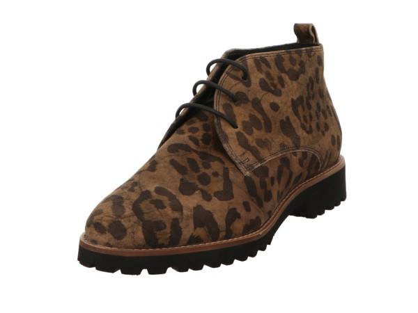 Bild 1 - Sioux Boots sella