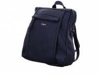 Gabor Bags Rucksack blue 50