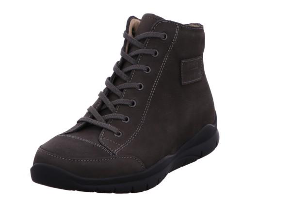 Bild 1 - Finn Comfort Boots IMPALA GREY 2