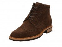 Ecco Stiefel Kaltfutter Arenal COFFEE 05072