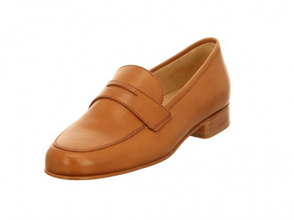 Bild 1 - Luca Grossi Slipper