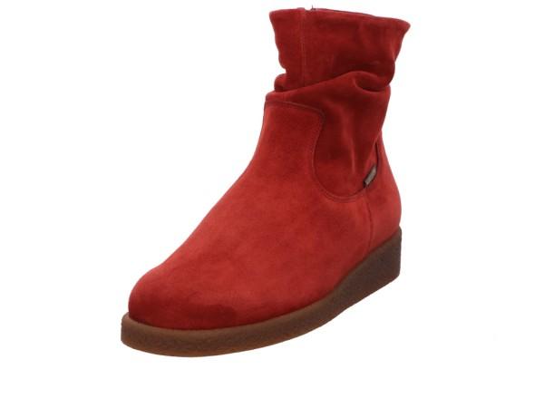 Bild 1 - Mephisto Boots Velsport burgundy