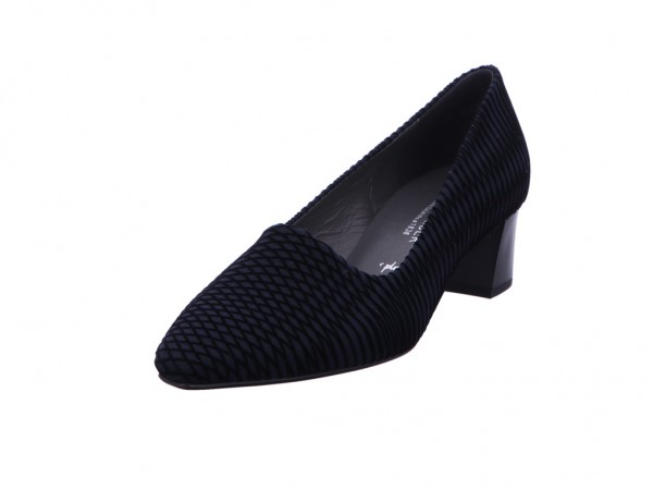 Bild 1 - Peter Kaiser Pumps NAVY NICO NAVY 019