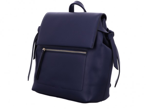 Bild 1 - Gabor Bags Rucksack dark blue 8